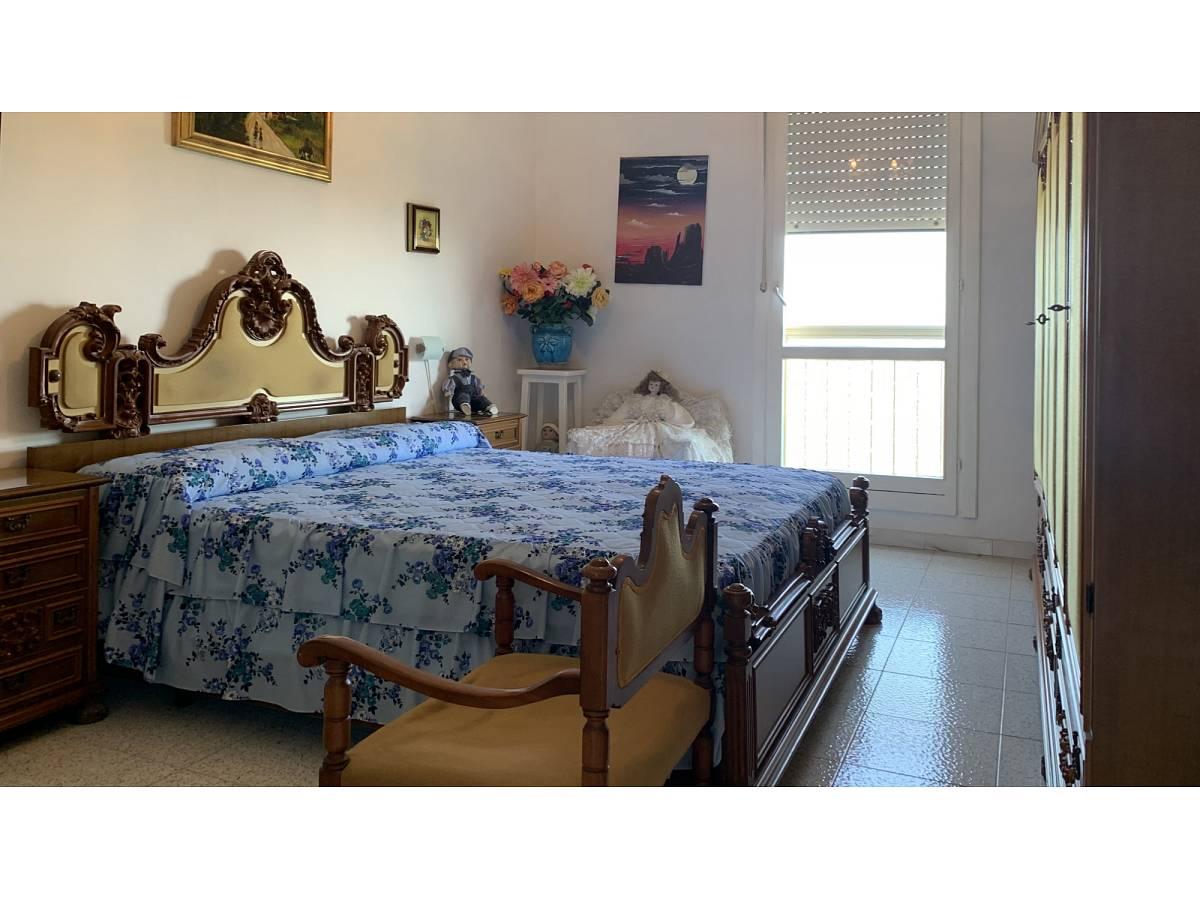 Appartamento in vendita in   a Guglionesi - 3299295 foto 20