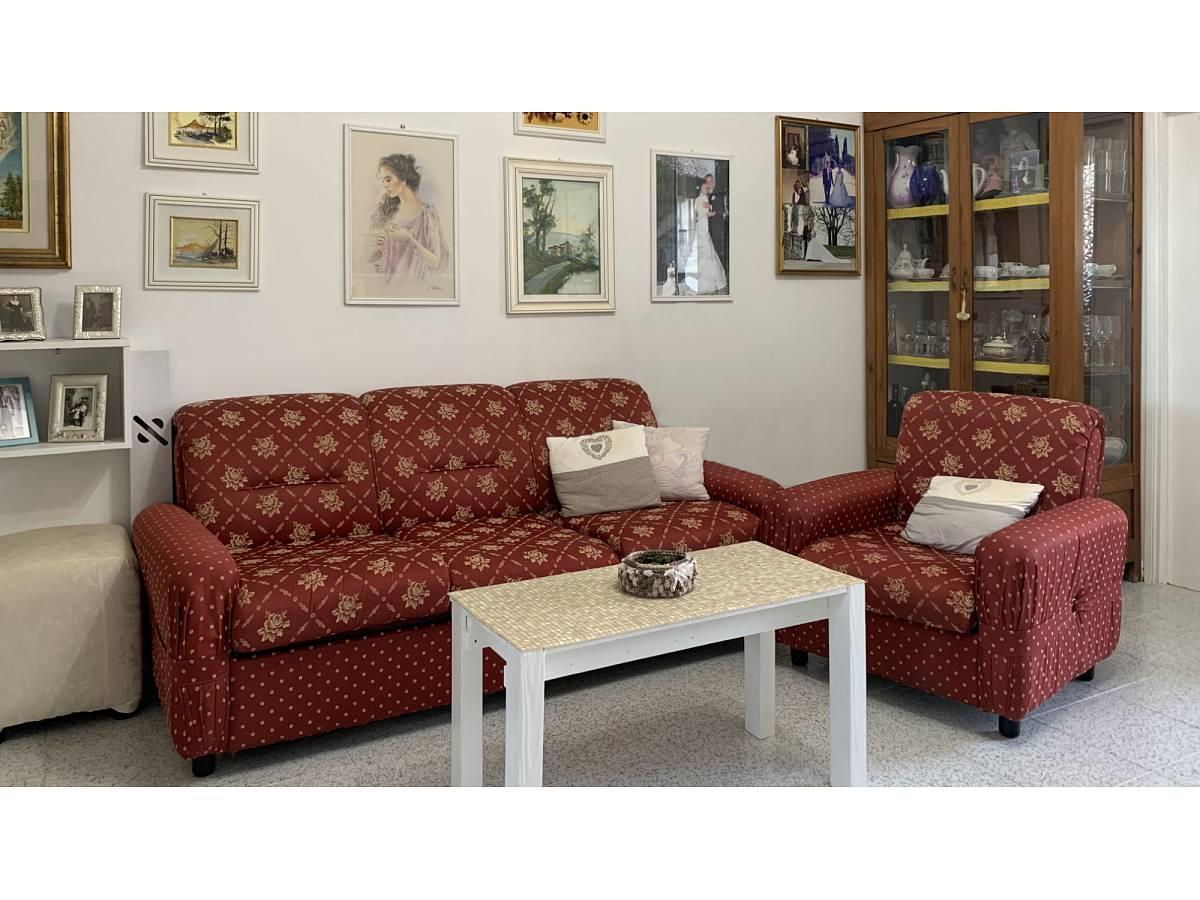 Appartamento in vendita in   a Guglionesi - 3299295 foto 21
