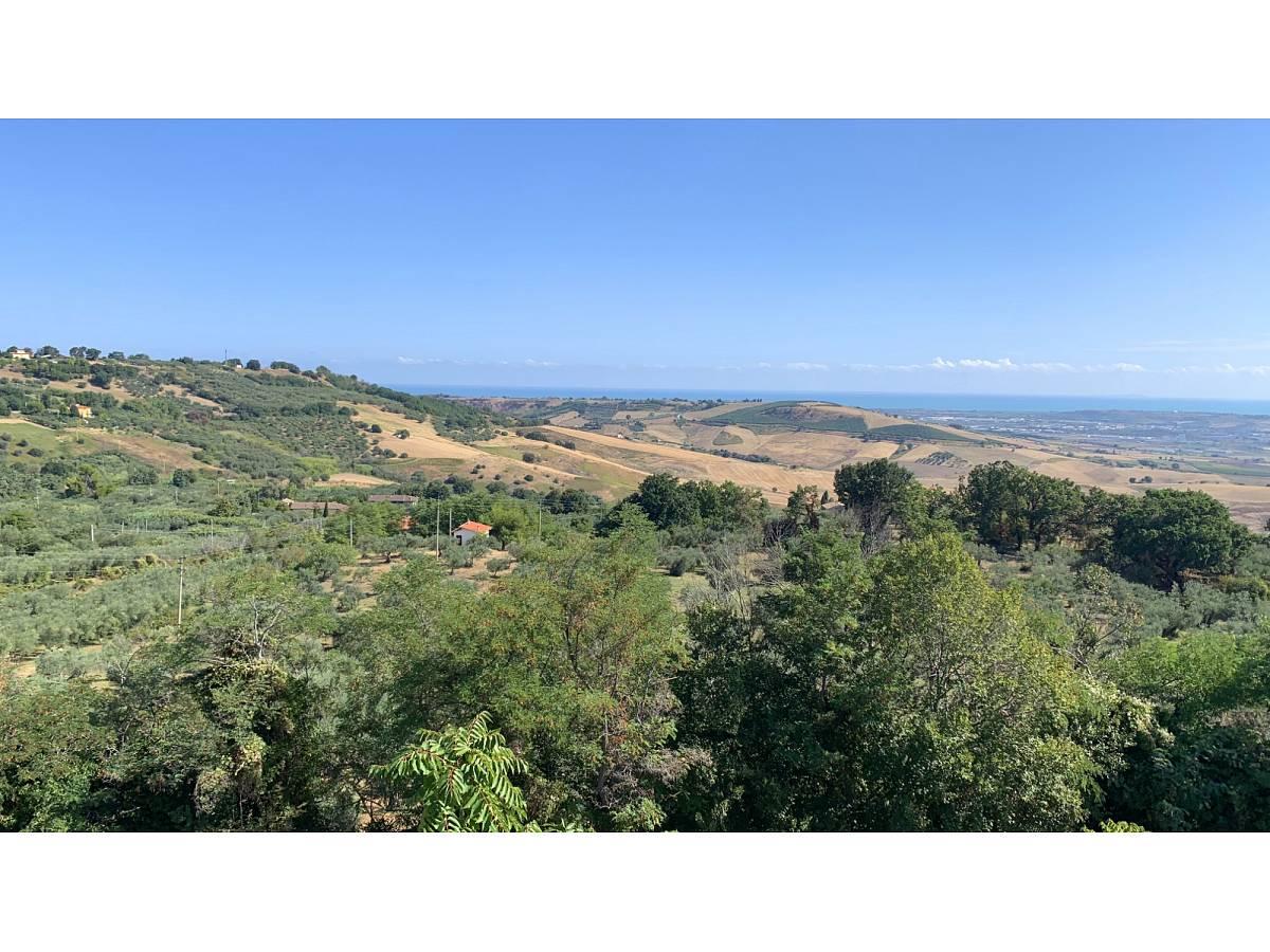 Appartamento in vendita in   a Guglionesi - 3299295 foto 22