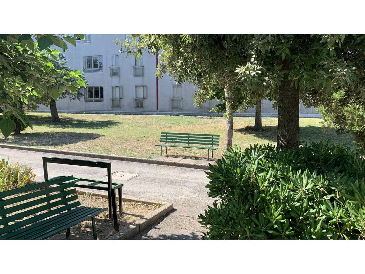 Appartamento in vendita in   a Guglionesi - 3299295 foto 24
