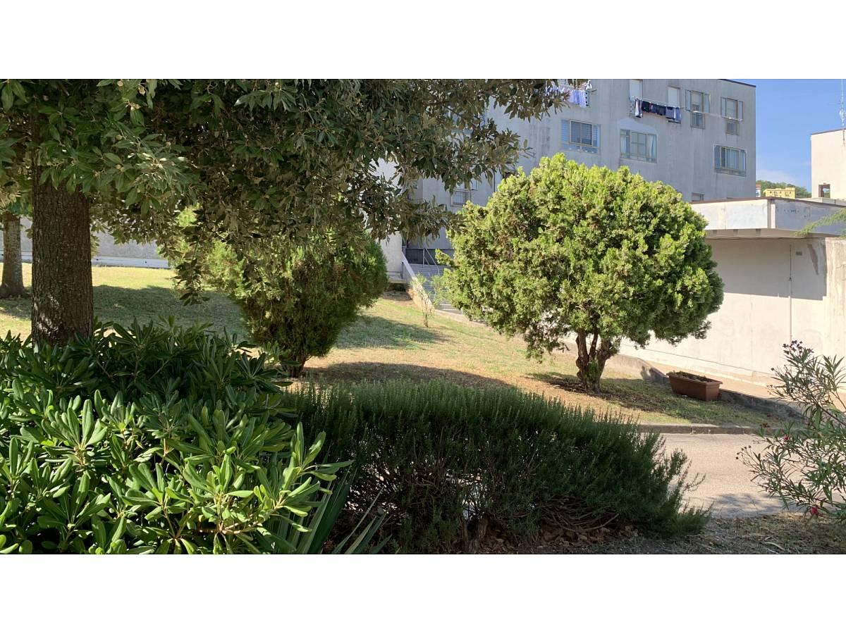Appartamento in vendita in   a Guglionesi - 3299295 foto 25