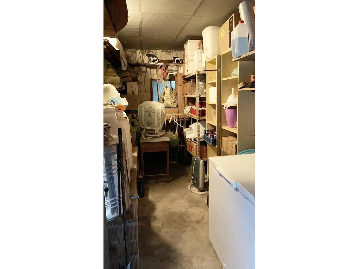 Appartamento in vendita in   a Guglionesi - 3299295 foto 26