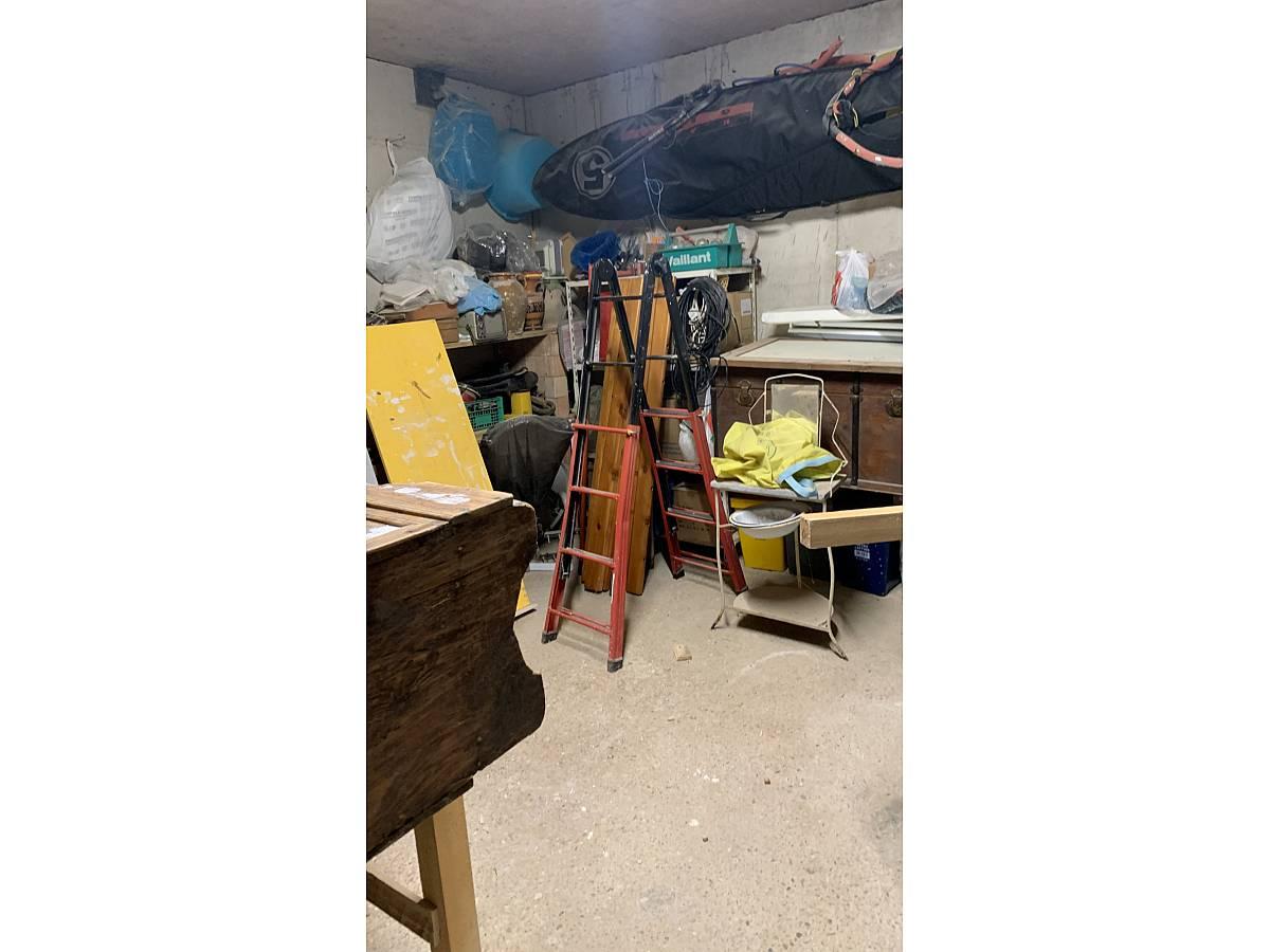 Appartamento in vendita in   a Guglionesi - 3299295 foto 27