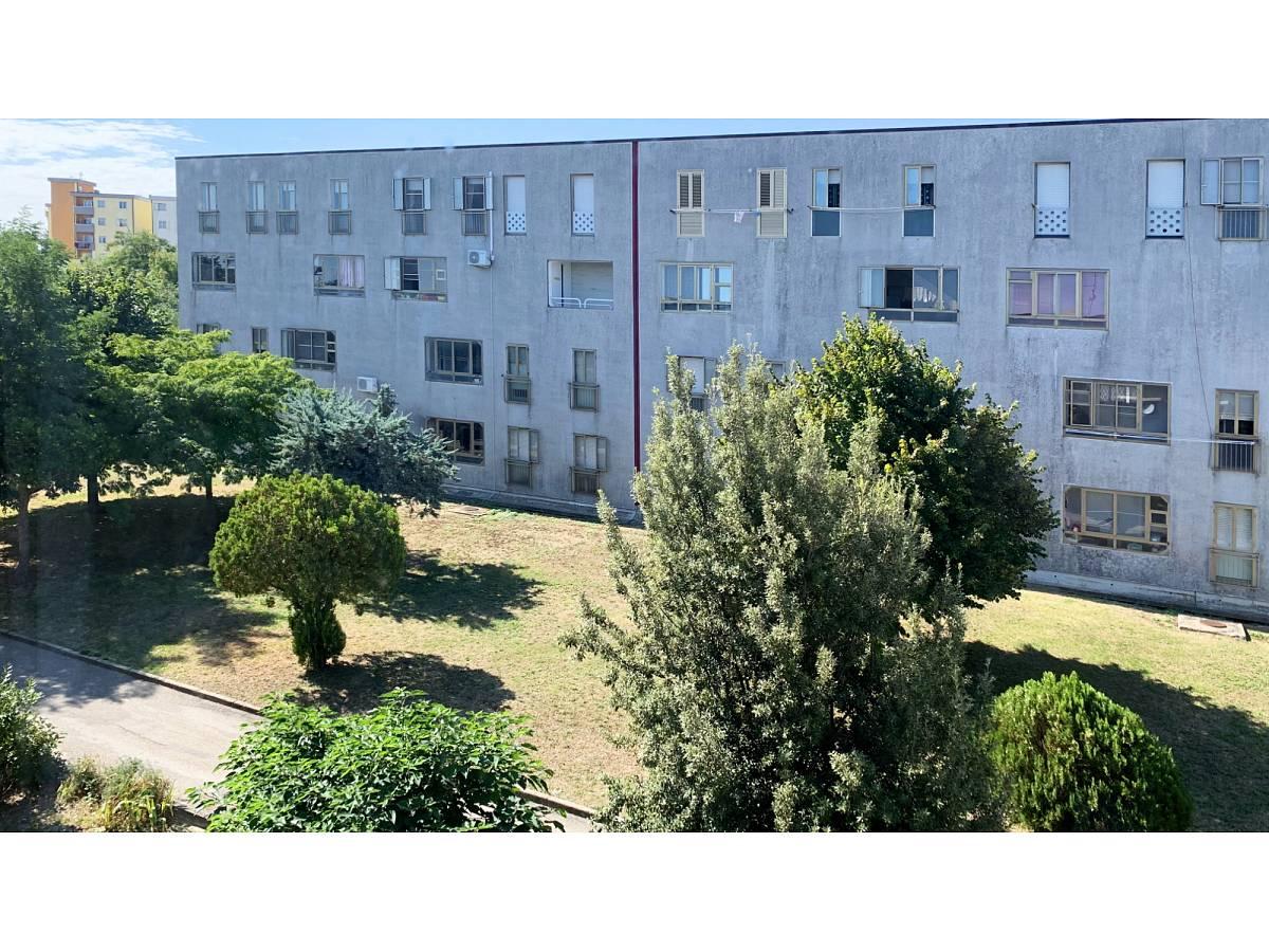 Appartamento in vendita in   a Guglionesi - 3299295 foto 1