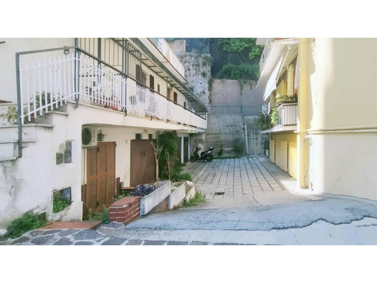 Appartamento in vendita in Via del Tricalle zona Porta Pescara - V. Olivieri a Chieti - 4278552 foto 3