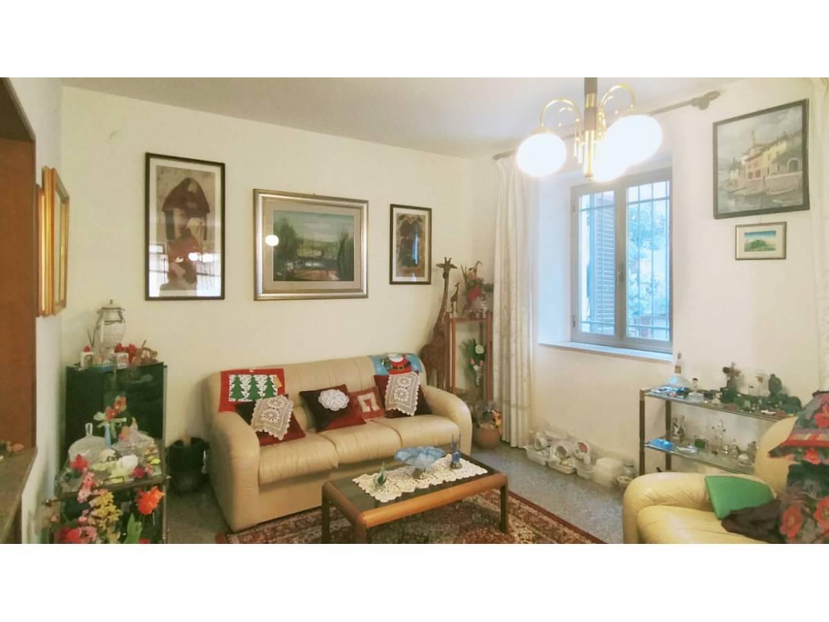 Appartamento in vendita in Via del Tricalle zona Porta Pescara - V. Olivieri a Chieti - 4278552 foto 6