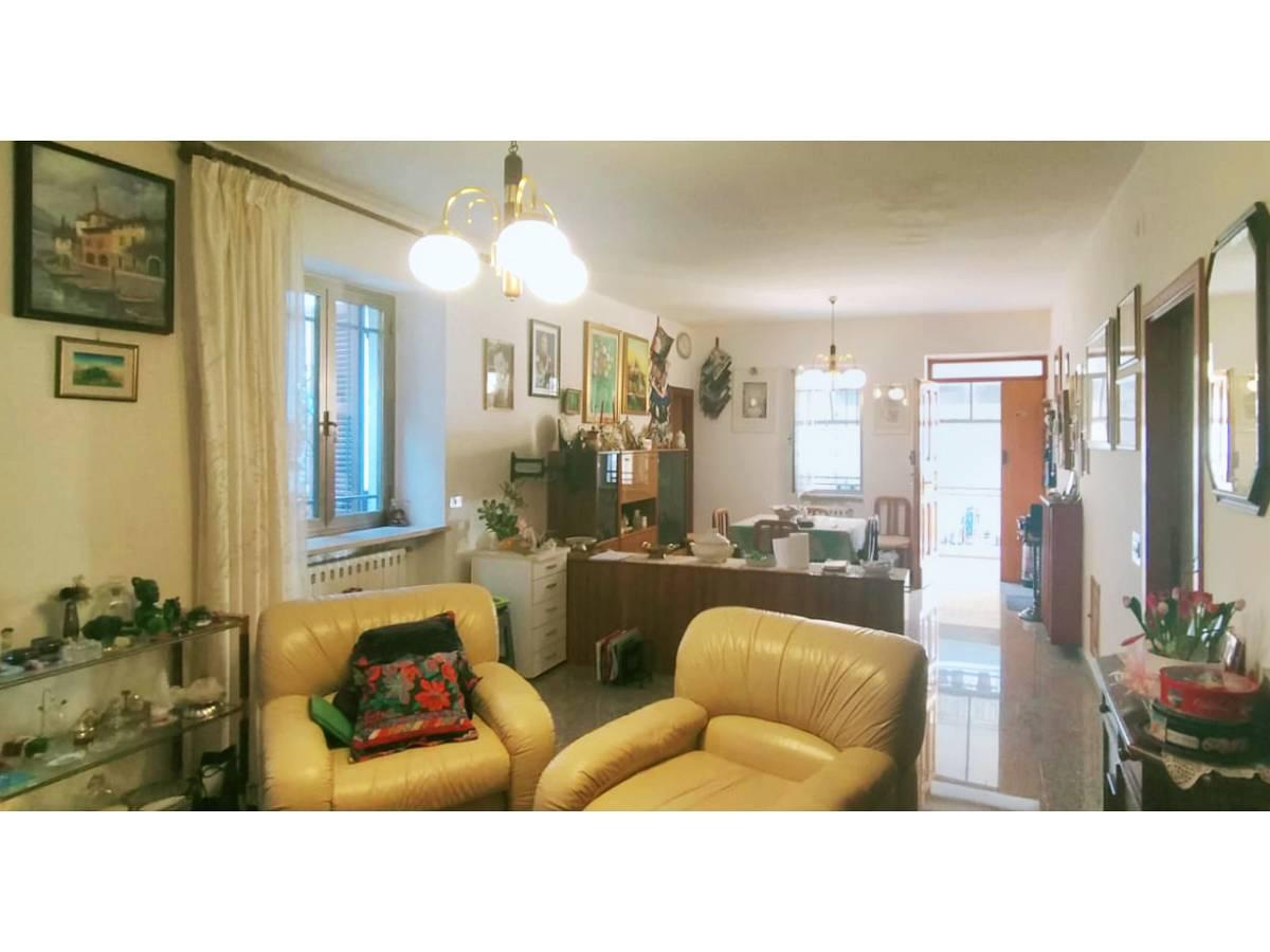 Appartamento in vendita in Via del Tricalle zona Porta Pescara - V. Olivieri a Chieti - 4278552 foto 7