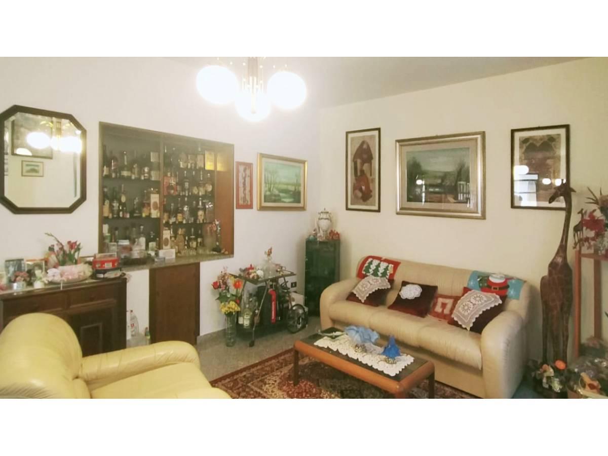 Appartamento in vendita in Via del Tricalle zona Porta Pescara - V. Olivieri a Chieti - 4278552 foto 9