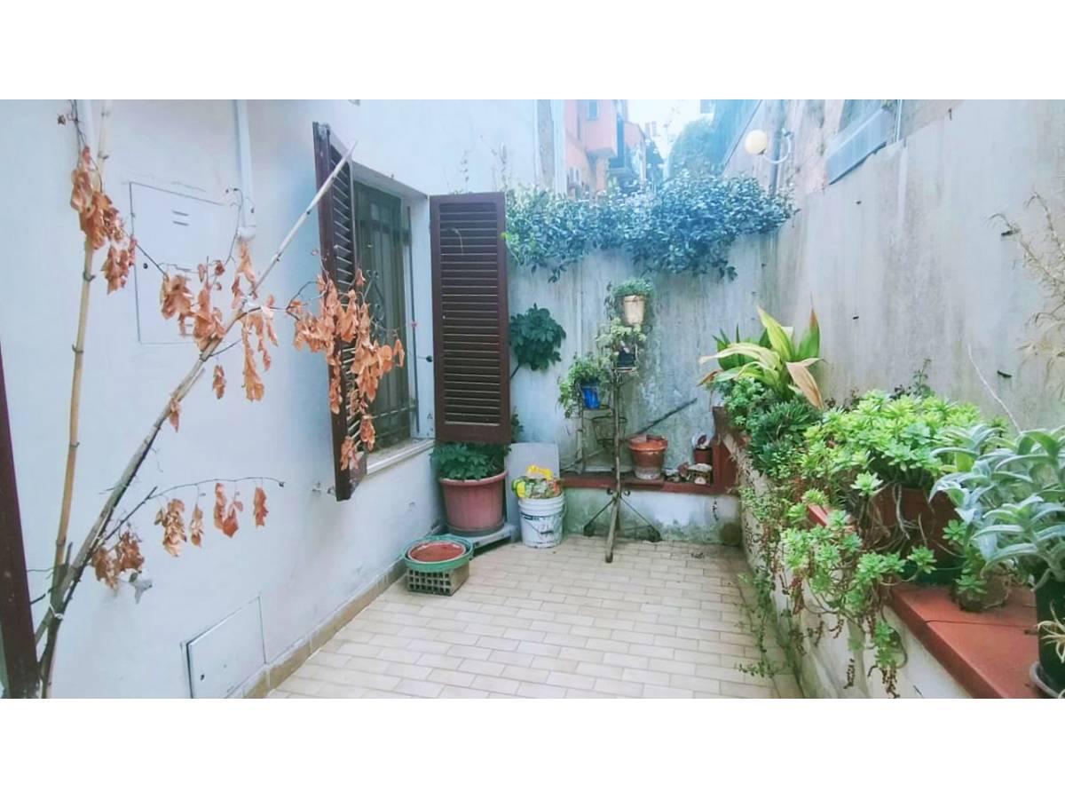 Appartamento in vendita in Via del Tricalle zona Porta Pescara - V. Olivieri a Chieti - 4278552 foto 12