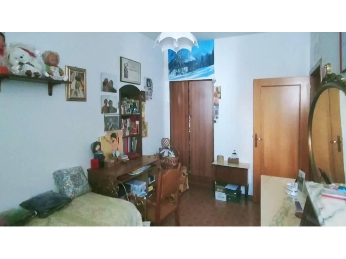 Appartamento in vendita in Via del Tricalle zona Porta Pescara - V. Olivieri a Chieti - 4278552 foto 14