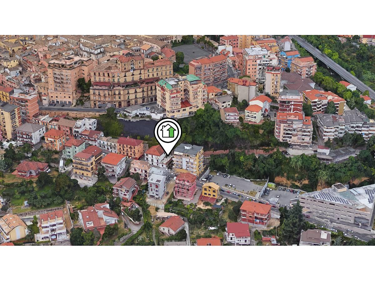 Appartamento in vendita in Via del Tricalle zona Porta Pescara - V. Olivieri a Chieti - 4278552 foto 19