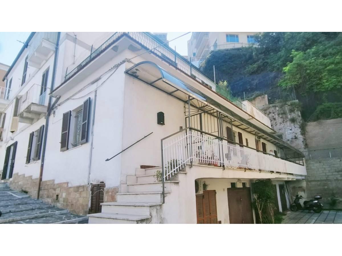 Appartamento in vendita in Via del Tricalle zona Porta Pescara - V. Olivieri a Chieti - 4278552 foto 20