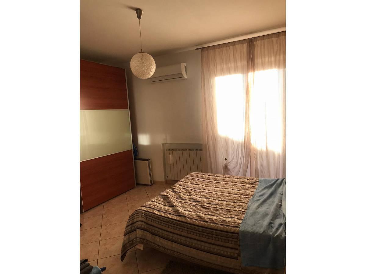 Villa a schiera in vendita in via pascoli  a Cappelle sul Tavo - 1811887 foto 10