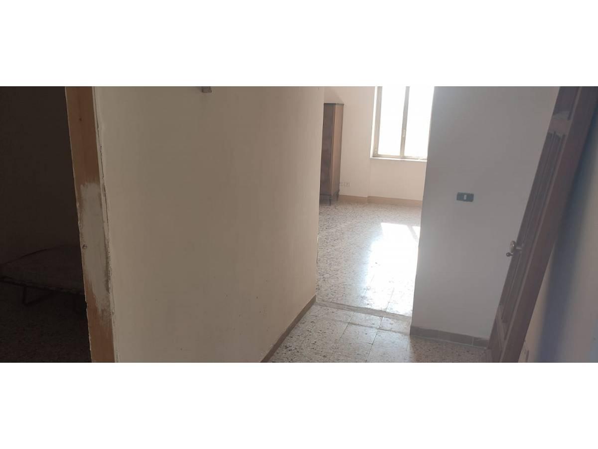 Casa indipendente in vendita in Contrada Collemezzano  a Rosciano - 5735760 foto 9
