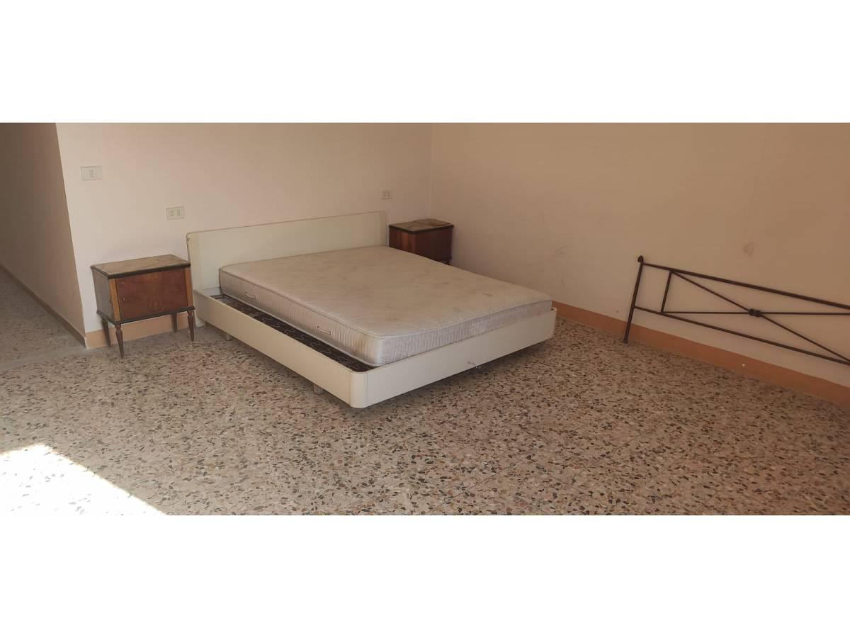 Casa indipendente in vendita in Contrada Collemezzano  a Rosciano - 5735760 foto 14