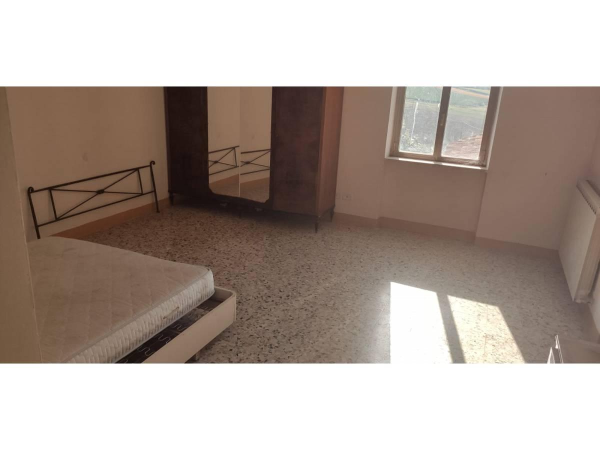 Casa indipendente in vendita in Contrada Collemezzano  a Rosciano - 5735760 foto 15