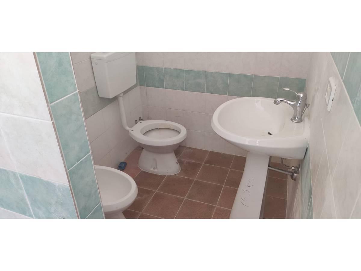 Casa indipendente in vendita in Contrada Collemezzano  a Rosciano - 5735760 foto 20