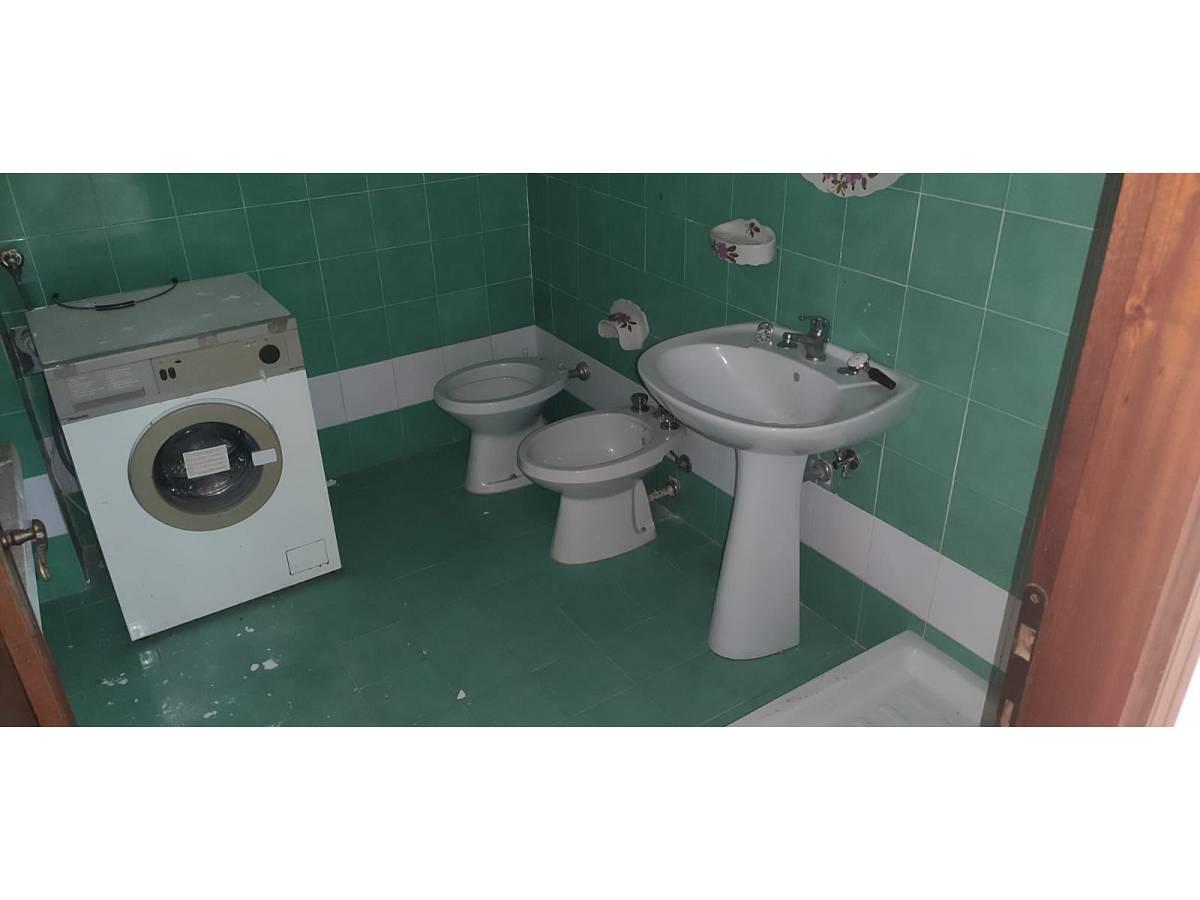 Casa indipendente in vendita in Contrada Collemezzano  a Rosciano - 5735760 foto 18