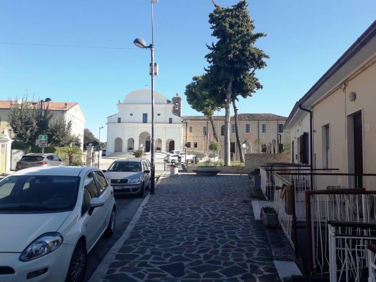Appartamento in vendita in via del convento  a Ripa Teatina - 7374030 foto 1