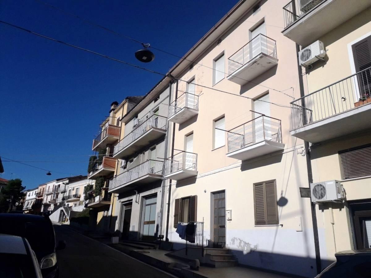 Appartamento in vendita in via del convento  a Ripa Teatina - 7374030 foto 2