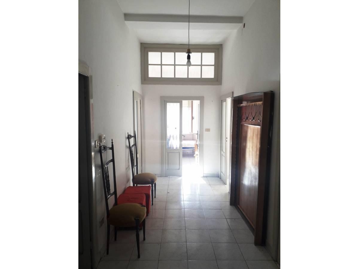Appartamento in vendita in via del convento  a Ripa Teatina - 7374030 foto 4
