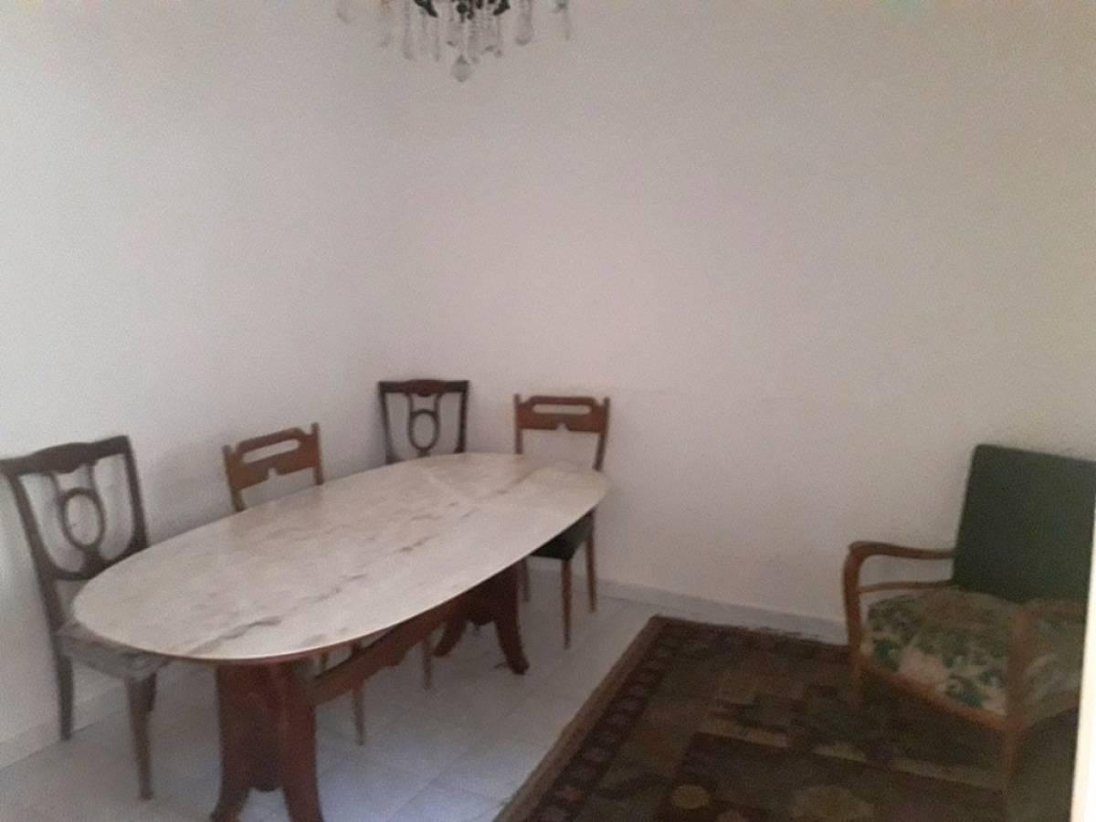 Appartamento in vendita in via del convento  a Ripa Teatina - 7374030 foto 5