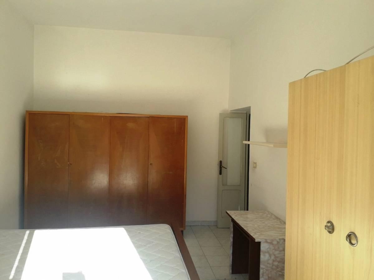 Appartamento in vendita in via del convento  a Ripa Teatina - 7374030 foto 8