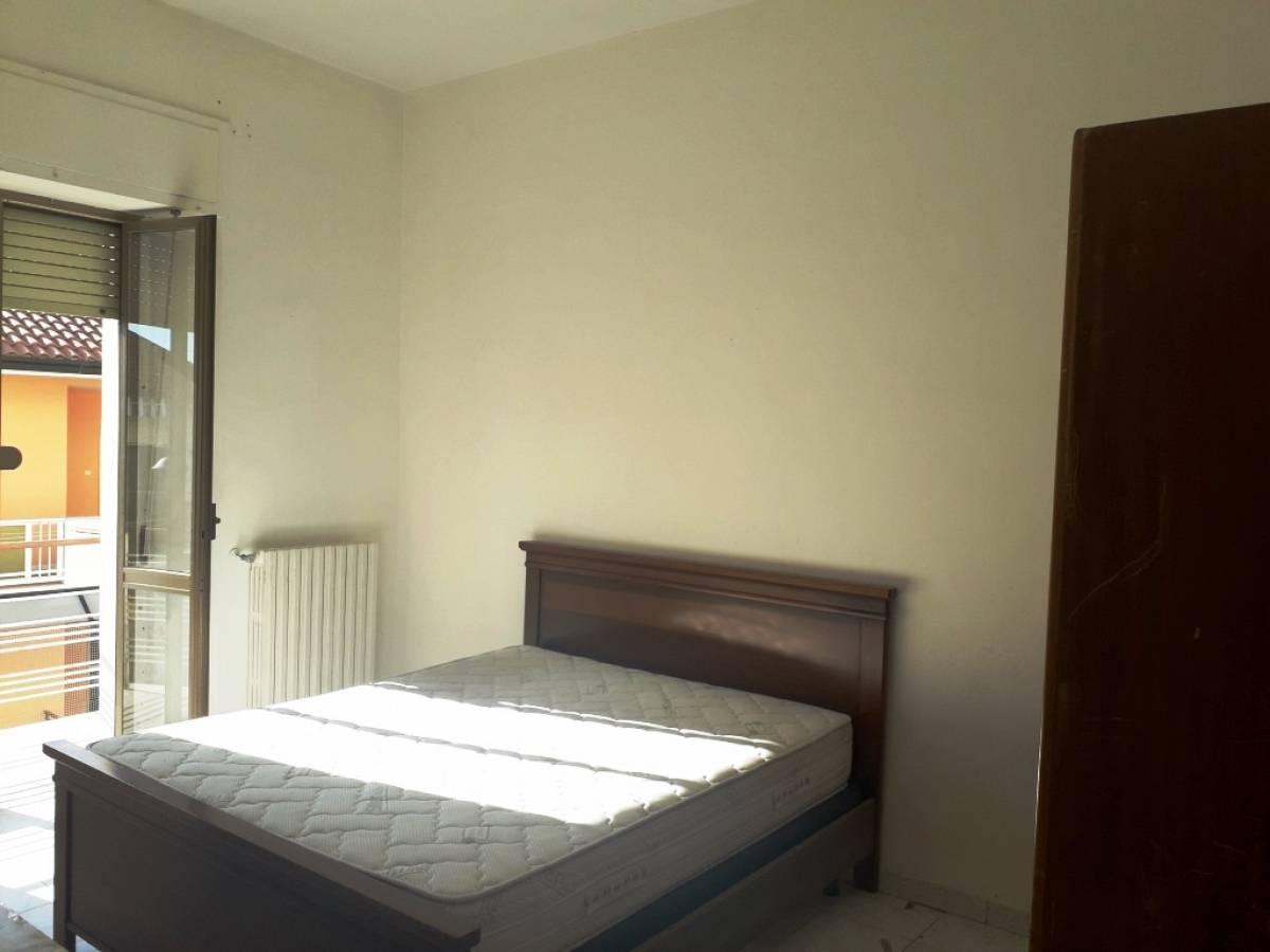 Appartamento in vendita in via del convento  a Ripa Teatina - 7374030 foto 9
