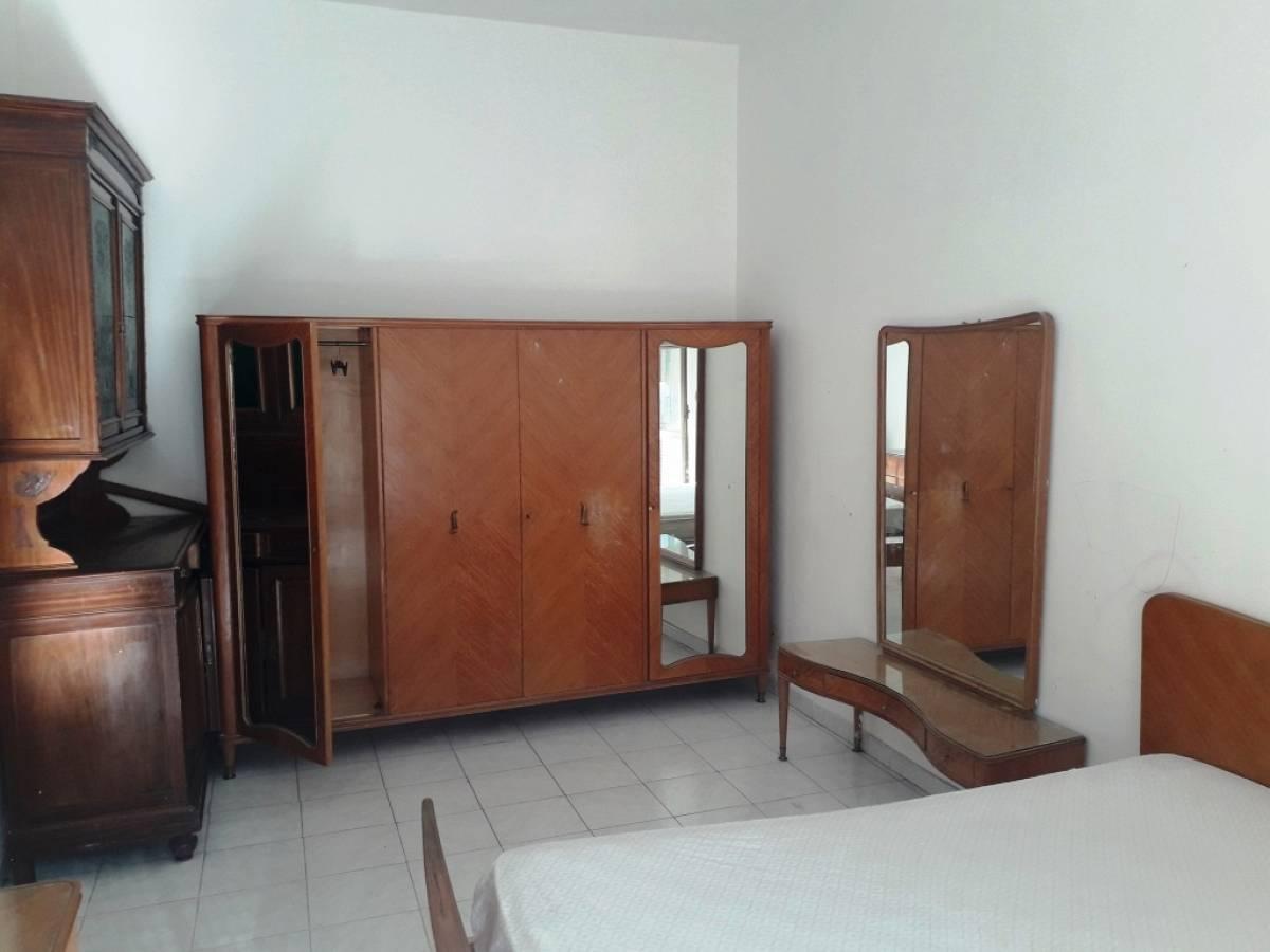 Appartamento in vendita in via del convento  a Ripa Teatina - 7374030 foto 10