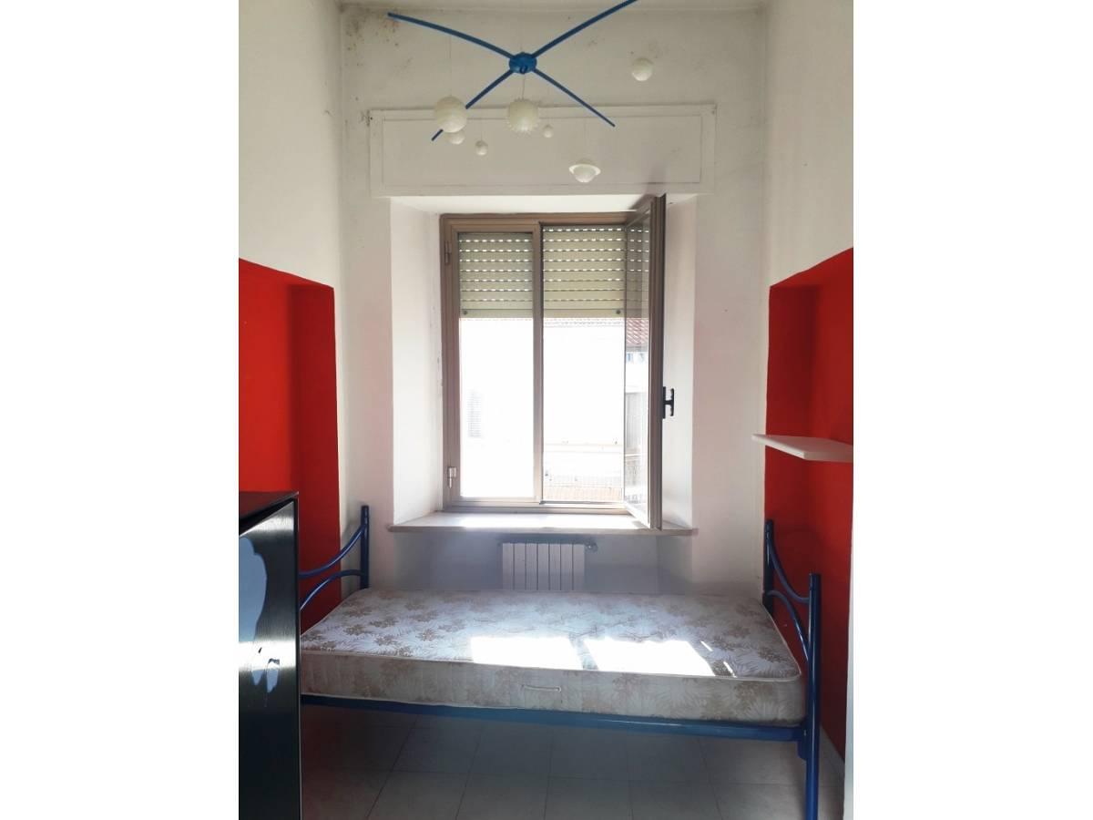 Appartamento in vendita in via del convento  a Ripa Teatina - 7374030 foto 12