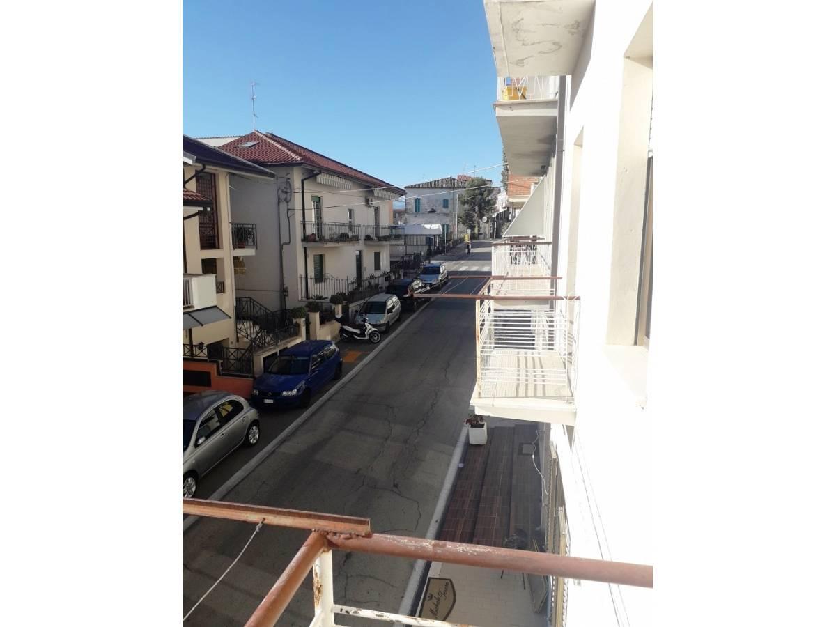Appartamento in vendita in via del convento  a Ripa Teatina - 7374030 foto 13