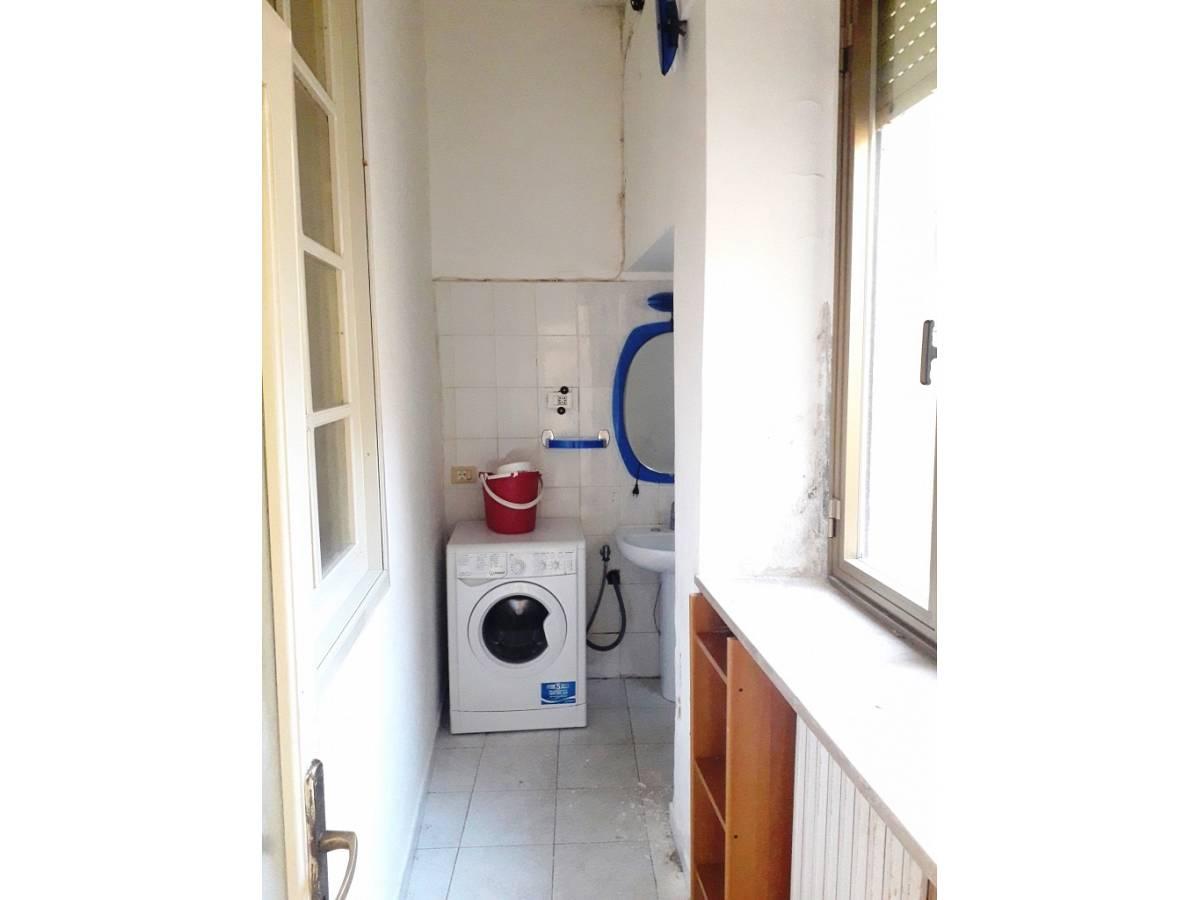 Appartamento in vendita in via del convento  a Ripa Teatina - 7374030 foto 14