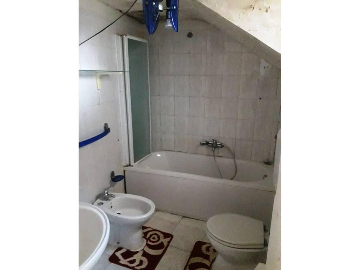 Appartamento in vendita in via del convento  a Ripa Teatina - 7374030 foto 15