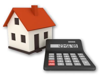 Quanto vale casa tua - Valutazione immobile casa it ...