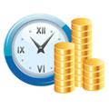 icona-tempo-e-denaro