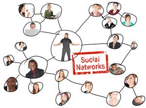 social-grafico